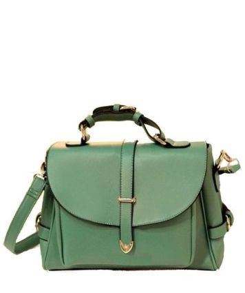 joker-and-witch-green-simple-classic-womens-sling-b-product