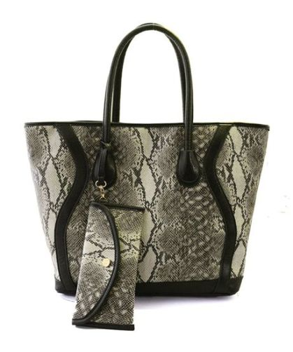 joker-and-witch-snake-print-elegant-tote-bag-for-wo-product
