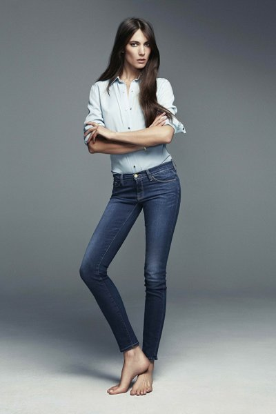 latest-skinny-jeans-of-new-fashion-for-girls-2016-4