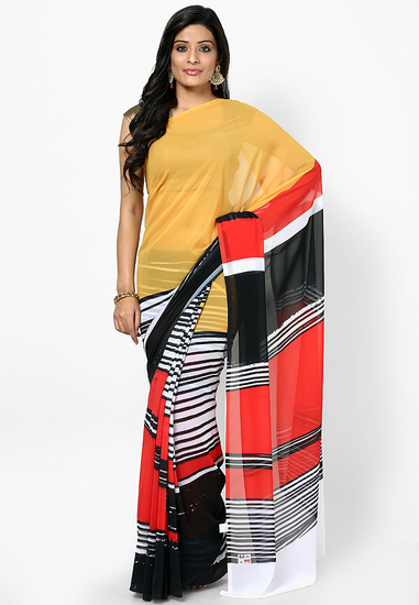 multi-sarees-42-product