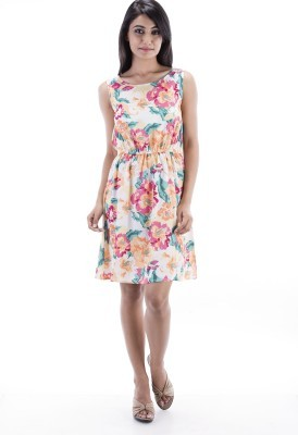 peppermint-blues-womens-gathered-dress-2-product