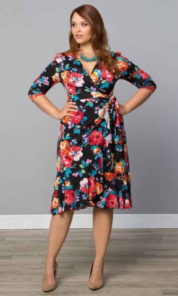 plus-size-wrap-dresses-in-floral-prints-1-flirty-012016