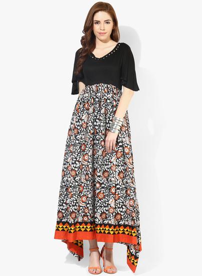 Sangria-Multi-Dress-7681-7082061-1-product