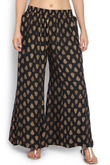 soch-black-rayon-palazzo-pants-md-plz-5520-product