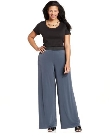 stadium-grey-alfani-plus-size-wide-leg-palazzo-pants-screen