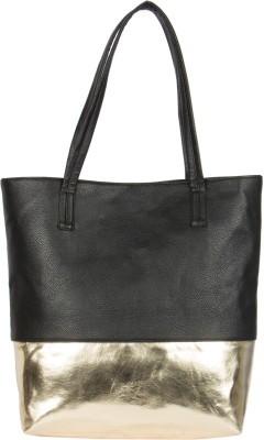 swb40-style-walk-shoulder-bag-elegant-and-stylish-400x400-imae9w99etdnnkhw-product