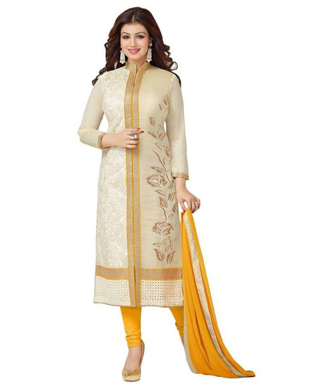 top-chanderi-with-work-bottom-cotton-duptta-siffon--product