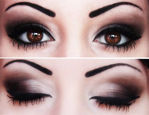 3-Eye-Liner-and-Mascara