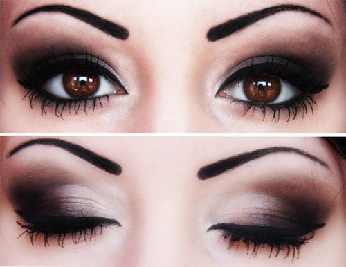 3-Eye-Liner-and-Mascara