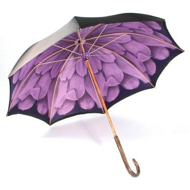 Artisanal-umbrellas-2