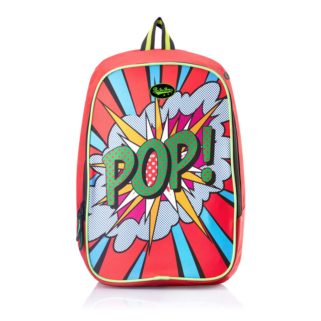 be-for-bag-darby-backpack-original