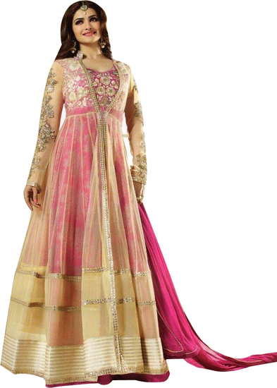 bhavna-creations-bajirao-fame-lehenga-choli-with-ve-product