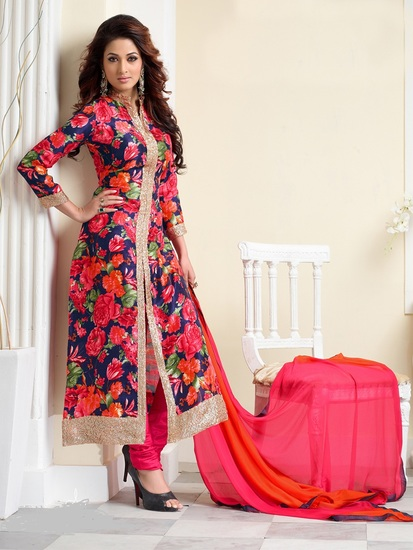 bhavna-creations-new-floral-printed-dress-product