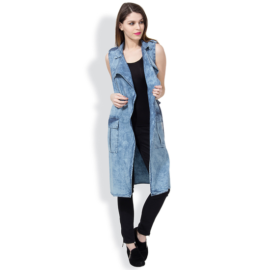 denim-dobby-hal-sleeve-cargo-jacket-with-shoulder-t-product