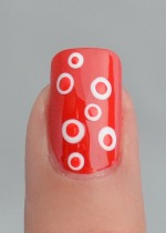 dotting-spots-in-dots-3