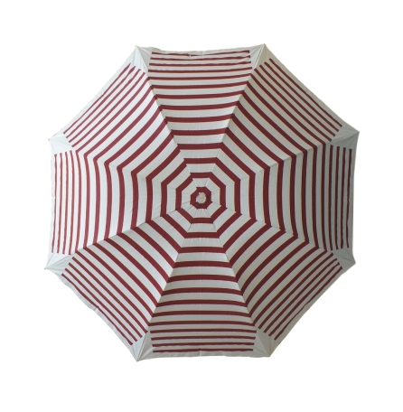 fashblush-brown-white-stripes-affair-umbrella-brown-original