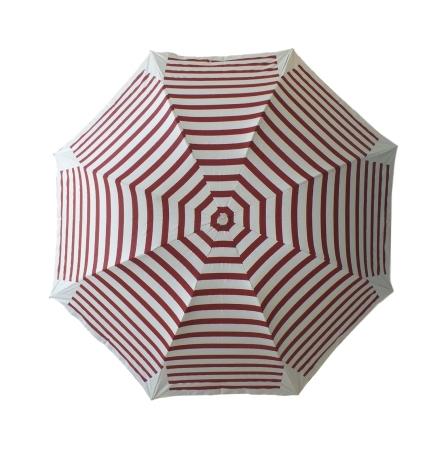 fashblush-brown-white-stripes-affair-umbrella-brown-original