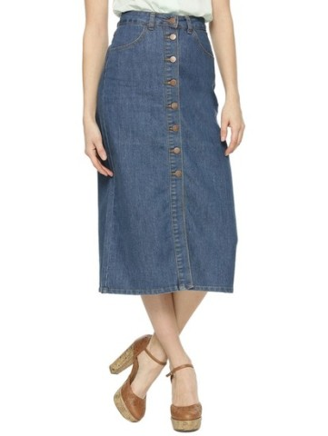 first-and-i-button-through-denim-midi-skirt-product