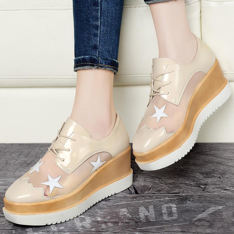 gucci-tianlun-heavy-bottomed-platform-shoes-2016-su-original