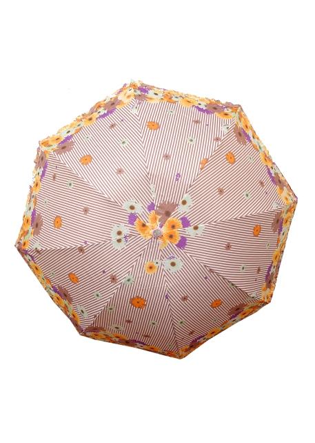 jorss-multicolour-3-fold-umbrella-7-original