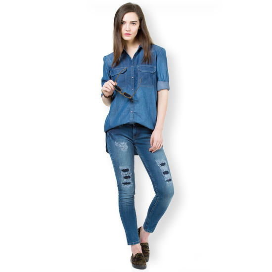 loose-fitted-denim-shirt-1-product