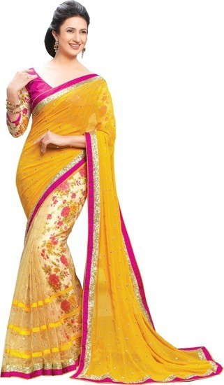 ls_ishita_yellow(500)-product-product (1)
