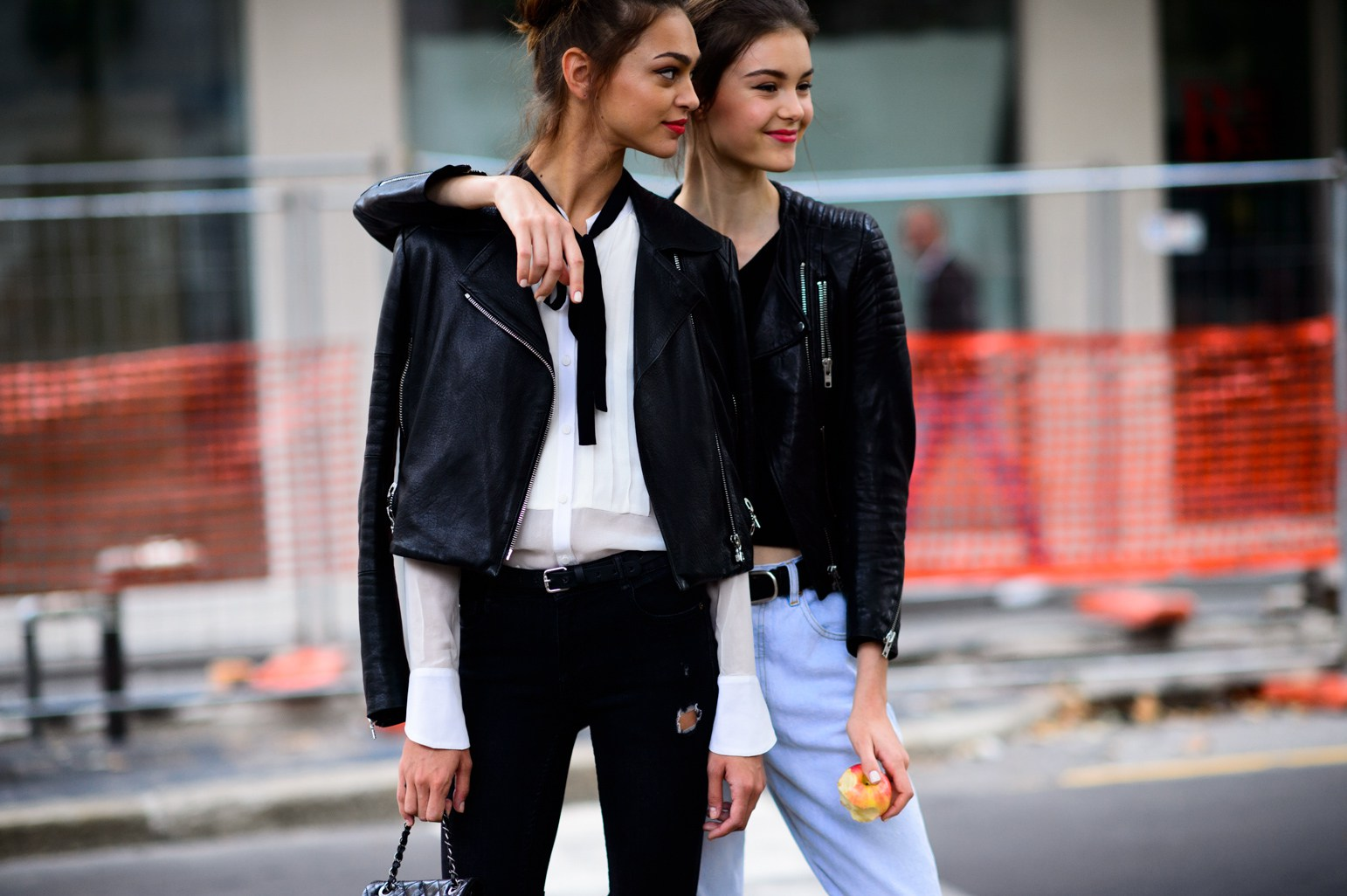 Milan-Fashion-Week-Spring-2016-Street-Style-26