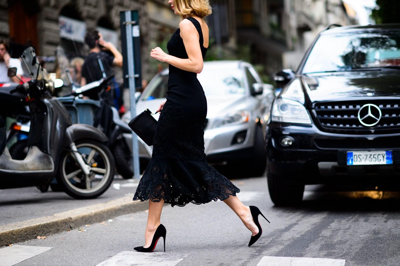 Milan-Fashion-Week-Spring-2016-Street-Style-35