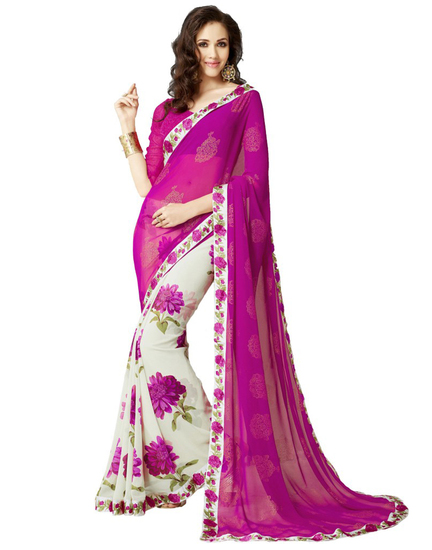 om-creation-new-printed-saree-product.jpg