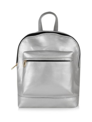 paris-belle-backpack-product
