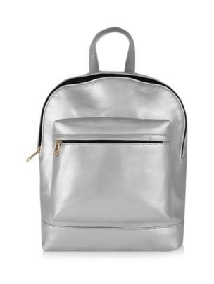 paris-belle-backpack-product