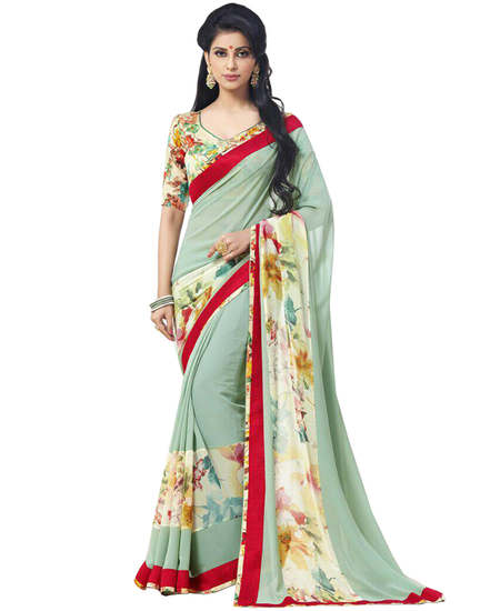 ravechi-feb-self-design-ayesha-light-green-georgett-product