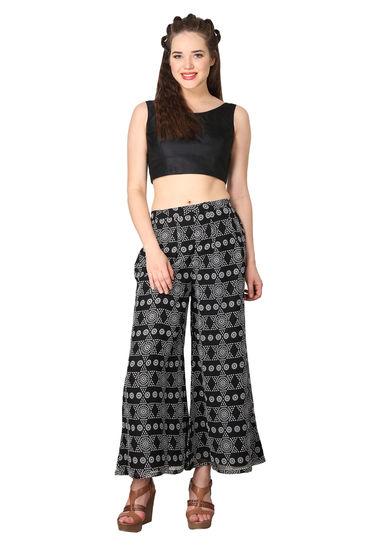shararat-georgette-black-straight-full-length-palla-product
