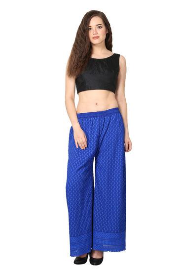shararat-georgette-blue-straight-full-length-pallaz-product