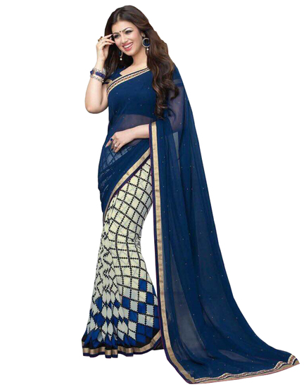 shree-hari-fashion-new-printed-saree-8-product.jpg