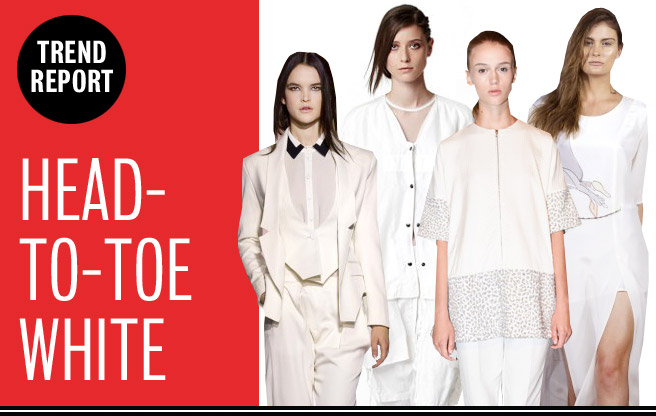 ss13trend-white