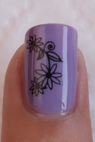 StampWithTopCoat