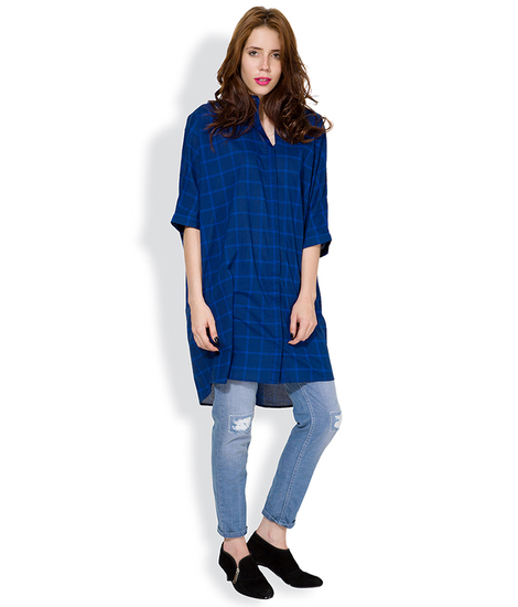 tokyo-talkies-blue-tunic-product