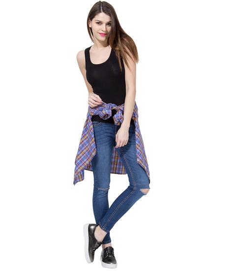tokyo-talkies-dark-blue-jeans-6-product