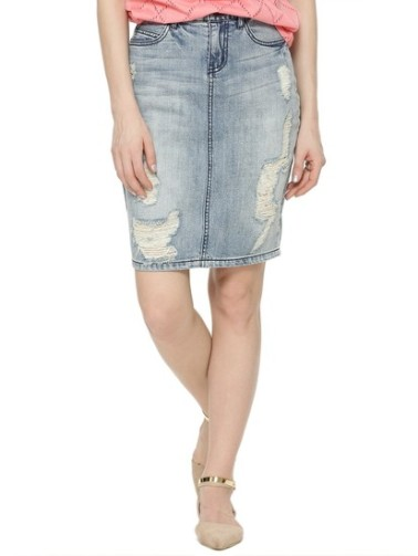 vero-moda-denim-skirt-product
