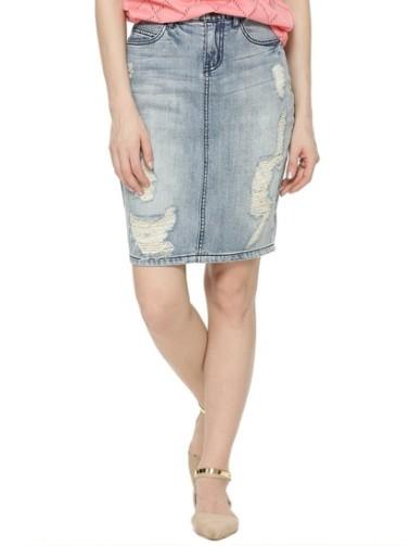 vero-moda-denim-skirt-product