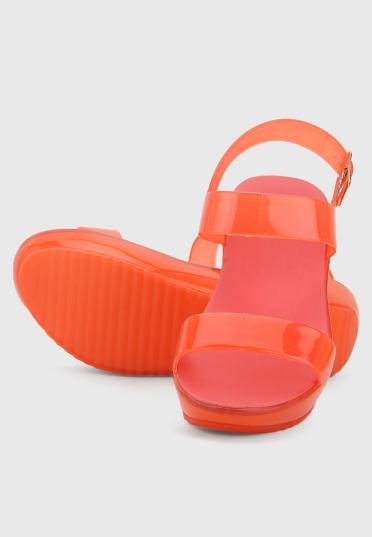 Yo21-Jelo21-Pink-Sandals-By-Carlton-London-3831-7852821-7-zoom