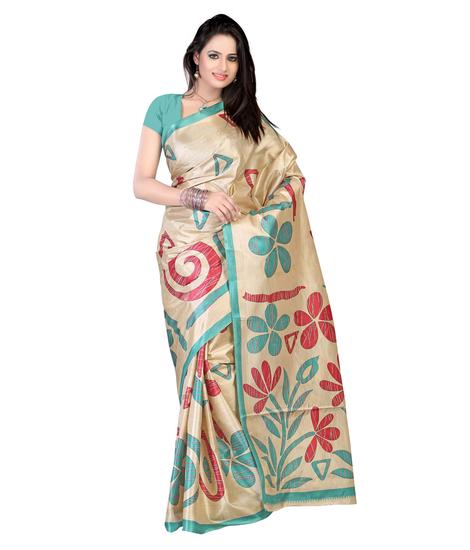 art-silk-saree-280-product