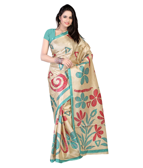 art-silk-saree-280-product