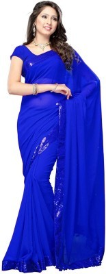bollywood-designer-showstopper-partywear-saree-product