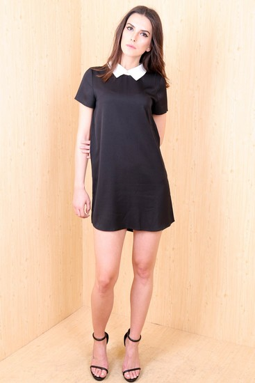 chatham-dress-product