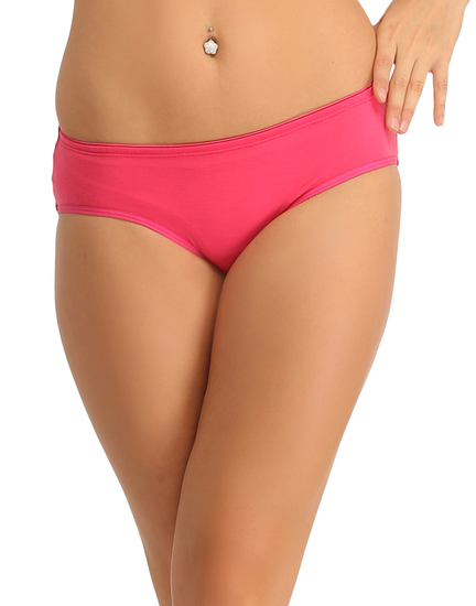 clovia-cotton-mid-waisted-hipster-pink-product.jpg