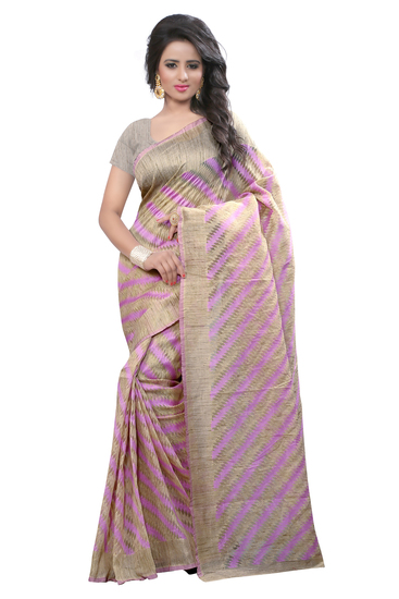 designer-cotten-silk-saree-1-product.jpg