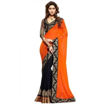 designer-embroidery-saree-collection-with-blouse-by-product