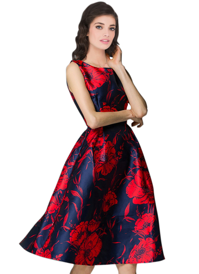 fabkazs-blue-and-red-western-wear-product